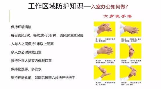 说明: D:\我的文档\WeChat Files\jm-lsw\FileStorage\Temp\7197b4c60915fc7caca6d5e6f0627e6c.jpg