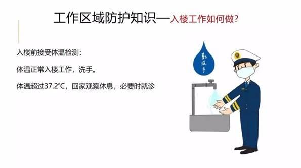 说明: D:\我的文档\WeChat Files\jm-lsw\FileStorage\Temp\8efb24e97650d02fd91aed486daf1aa2.jpg
