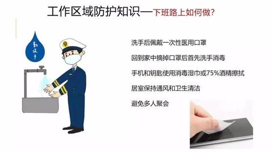 说明: D:\我的文档\WeChat Files\jm-lsw\FileStorage\Temp\4c8dce0d9eff979d70e480e1710cdbef.jpg