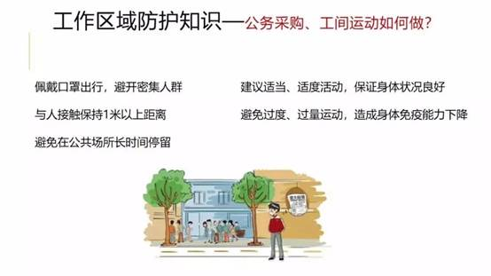 说明: D:\我的文档\WeChat Files\jm-lsw\FileStorage\Temp\a4328615655c2a48453bc67c3c94fc5d.jpg