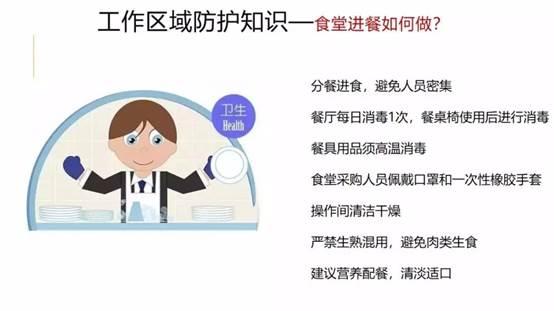 说明: D:\我的文档\WeChat Files\jm-lsw\FileStorage\Temp\bd799d88df790bdbb2979a6732d733c6.jpg