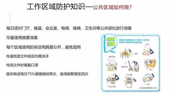 说明: D:\我的文档\WeChat Files\jm-lsw\FileStorage\Temp\b45e175d1aeb76e37c95c1226a3655b6.jpg