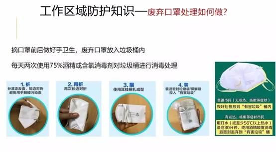 说明: D:\我的文档\WeChat Files\jm-lsw\FileStorage\Temp\eb76e7ac4f7d734d226565eaa4217323.jpg